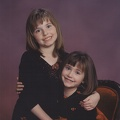 Marisa_and_Katie_2004
