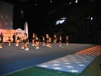 Cheer_Comp_015
